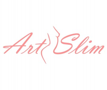 Companie ArtSlim - remodelare corporală