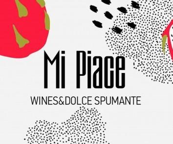Companie Mi Piace Wines