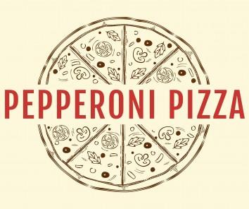 Companie PepperoniPizza.md