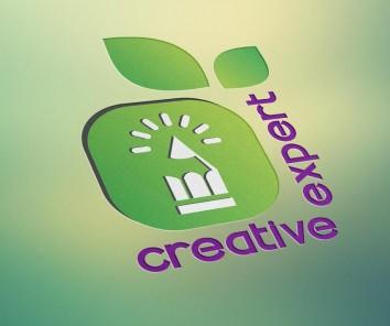 Companie Creative Expert&Co