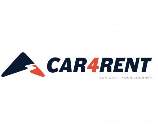 Rent a car Moldova