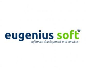 Companie EUGENIUS SOFT SRL