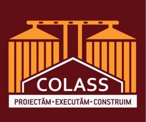 Colass SA