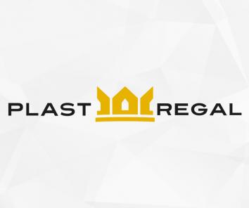 Компания Plastregal Srl