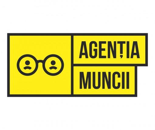 Agentia-Muncii