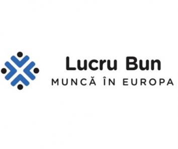 Companie Lucru Bun SRL