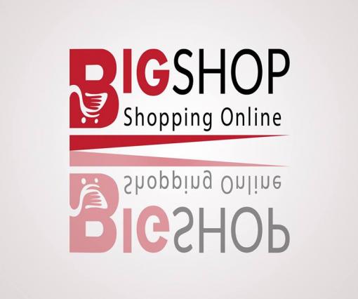 Bigshop S.R.L.