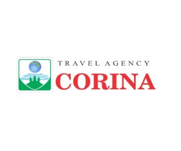 Компания Corina SRL