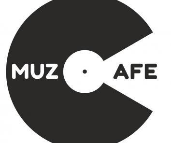 Компания muzCafe 44/ Pub 44