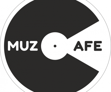 Компания muzCafe Karaoke