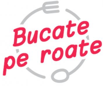 Компания Bucate pe roate