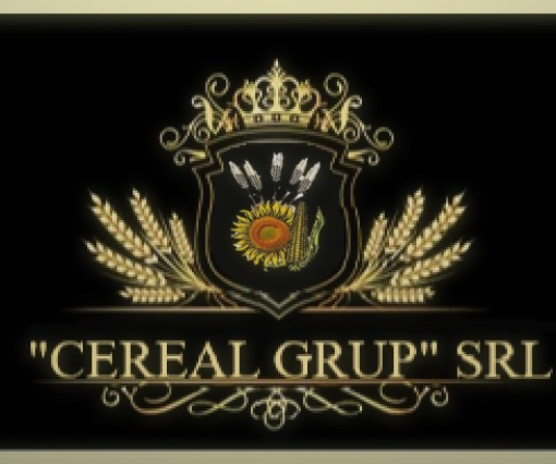 Cereal-Grup S.R.L.