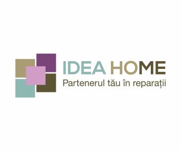 Companie IdeaHome