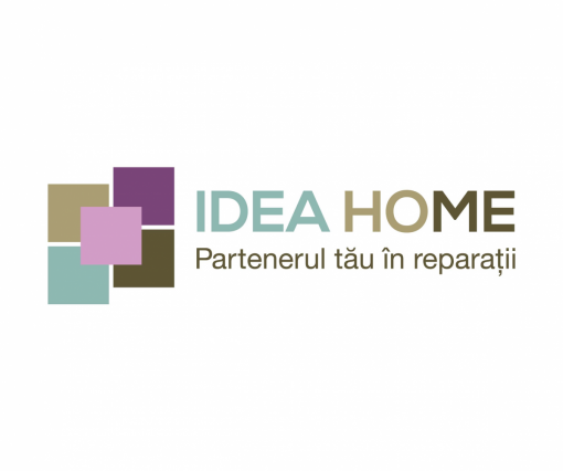 IdeaHome