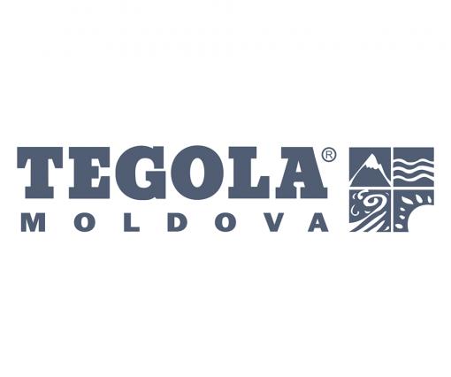 Tegola Moldova