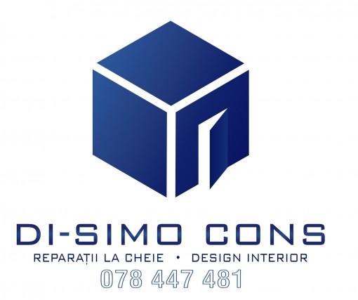 DI-SIMO CONS