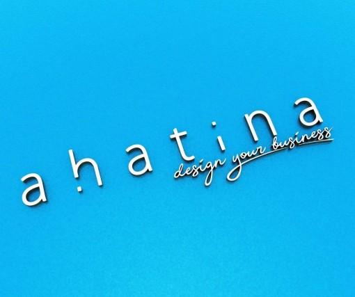 Ahatina Design Srl