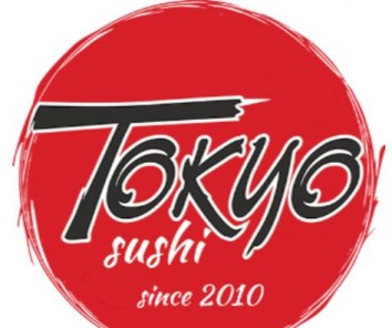 Companie Tokyo Sushi