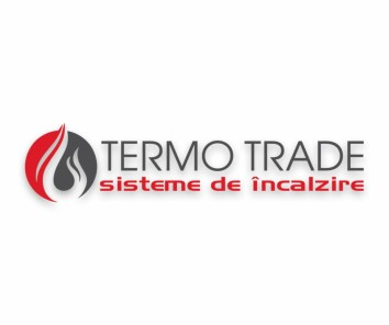 Компания Termodinamic Trade SRL