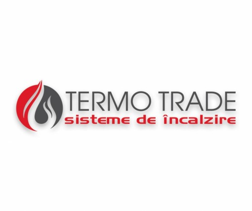 Termodinamic Trade SRL
