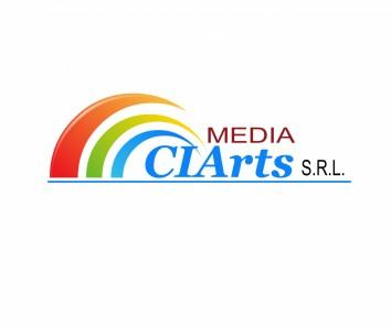 Компания CIARTS-MEDIA SRL