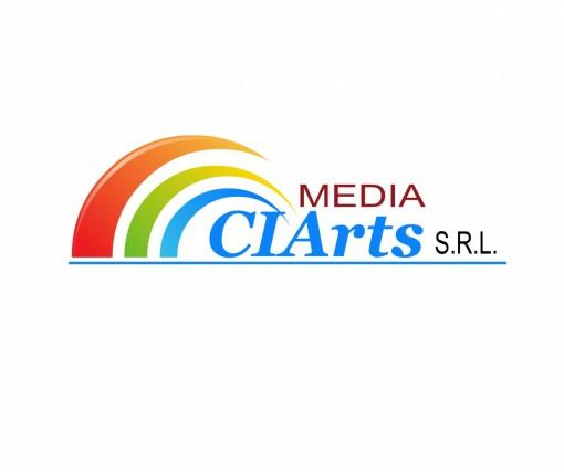 CIARTS-MEDIA SRL