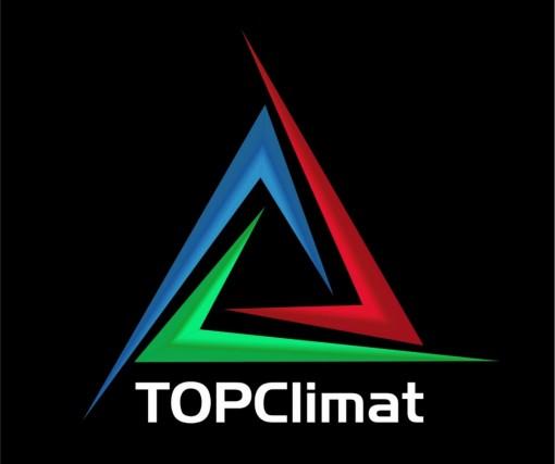 TopClimat SRL