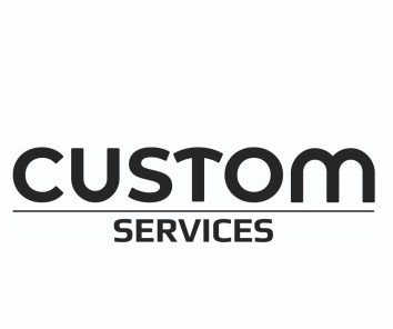Компания Custom Services SRL