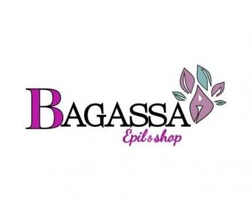 Companie Bagassa