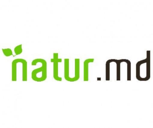 Naturmarket SRL