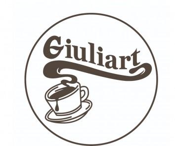 Companie Giuli-Art SRL