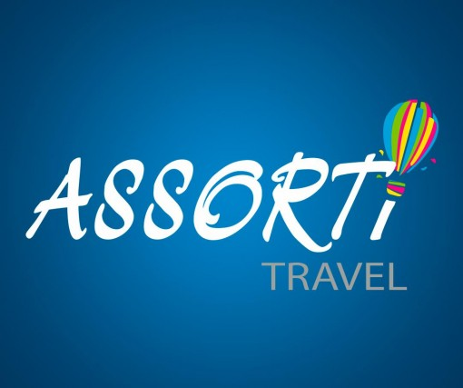 ASSORTI Travel