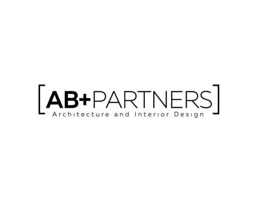 AB Partners