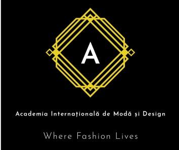 Companie Academia Internațională de Modă și Design