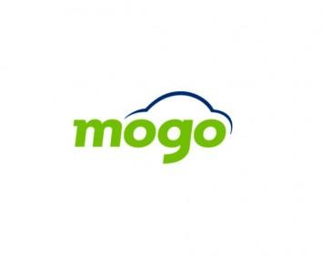 Companie Mogo