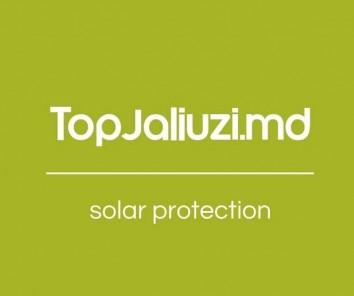 Companie TopJaliuzi.md