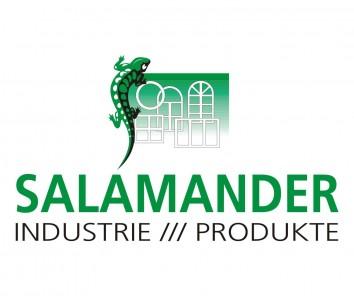 Компания SALAMANDER SRL