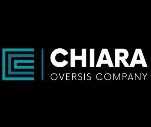 Chiara-Oversis-Company