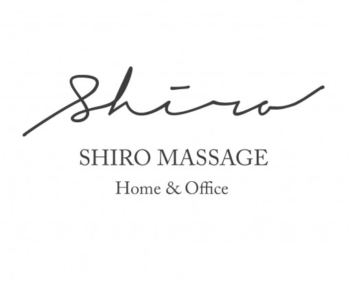 Shiro Massage & Spa