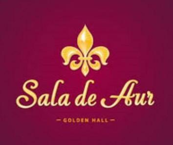 Companie Sala de Aur