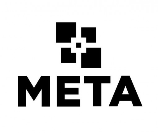 Meta.md