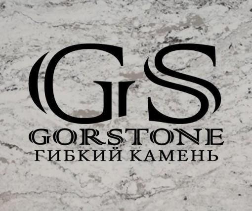 Gorstone