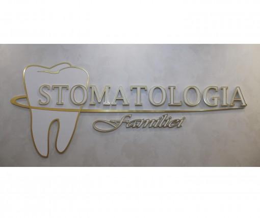 Stomatologia Familiei