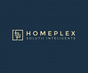 Компания Homeplex