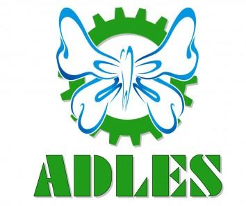 Компания ADLES SRL