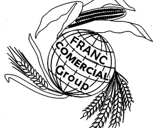 Franc Grup S.R.L.