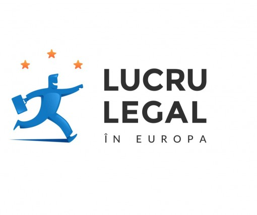 Lucru Legal