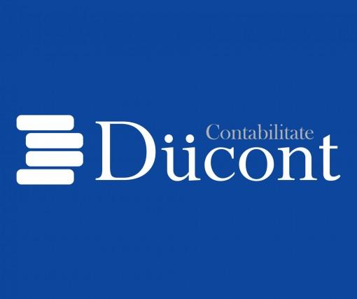 Ducont Contabilitate SRL