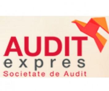 Companie Audit Expres