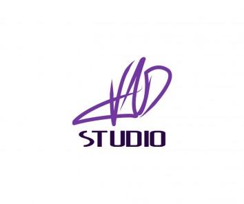 Компания VADWEBSTUDIO S.R.L. — сайты и продвижение